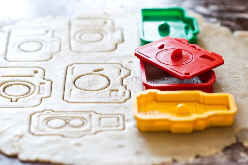 camera-cookie-cutters-8e0e.833x