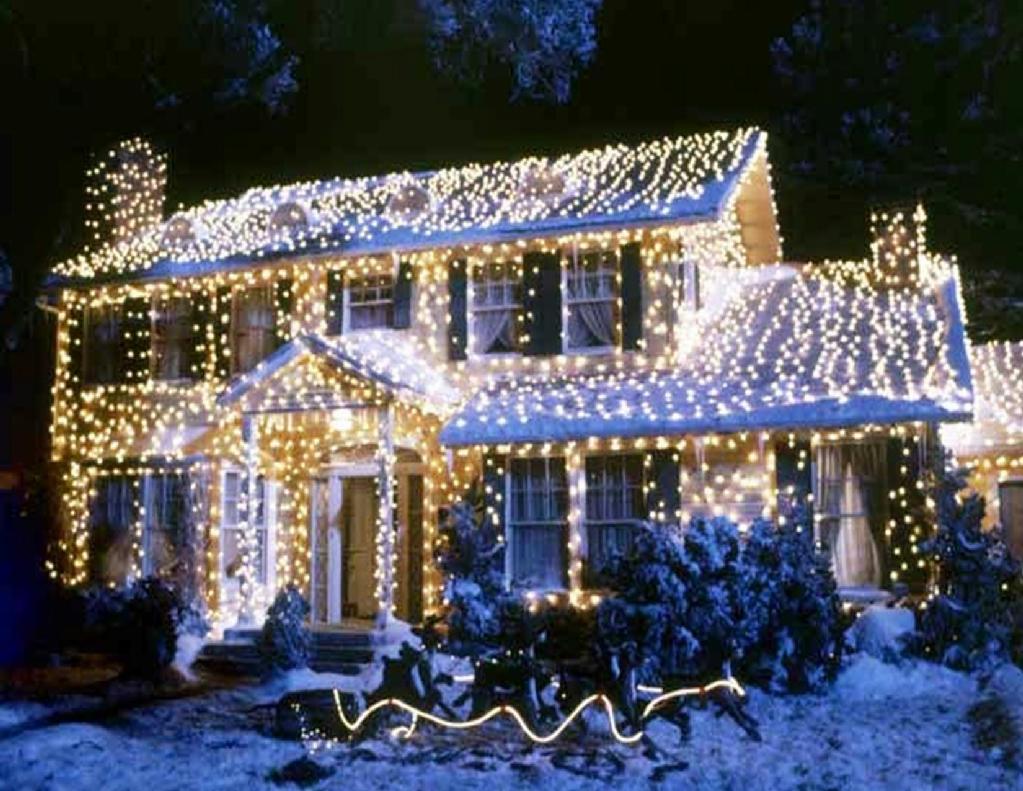 clarkgriswoldchristmas