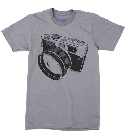 db-apparel_Fast-Shooter_large