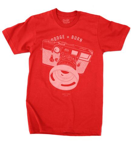 db-apparel_Street-Shooter_large