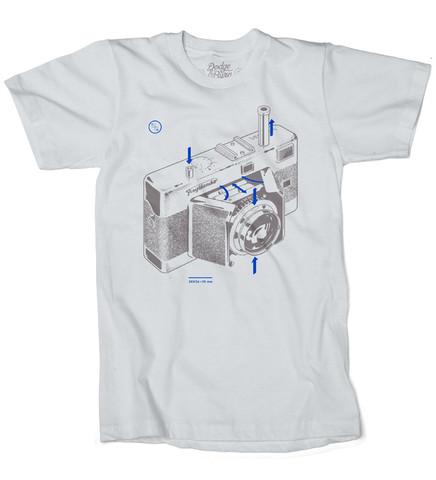 db-apparel_V2_large