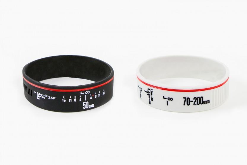 lens-bracelets-d716.833x