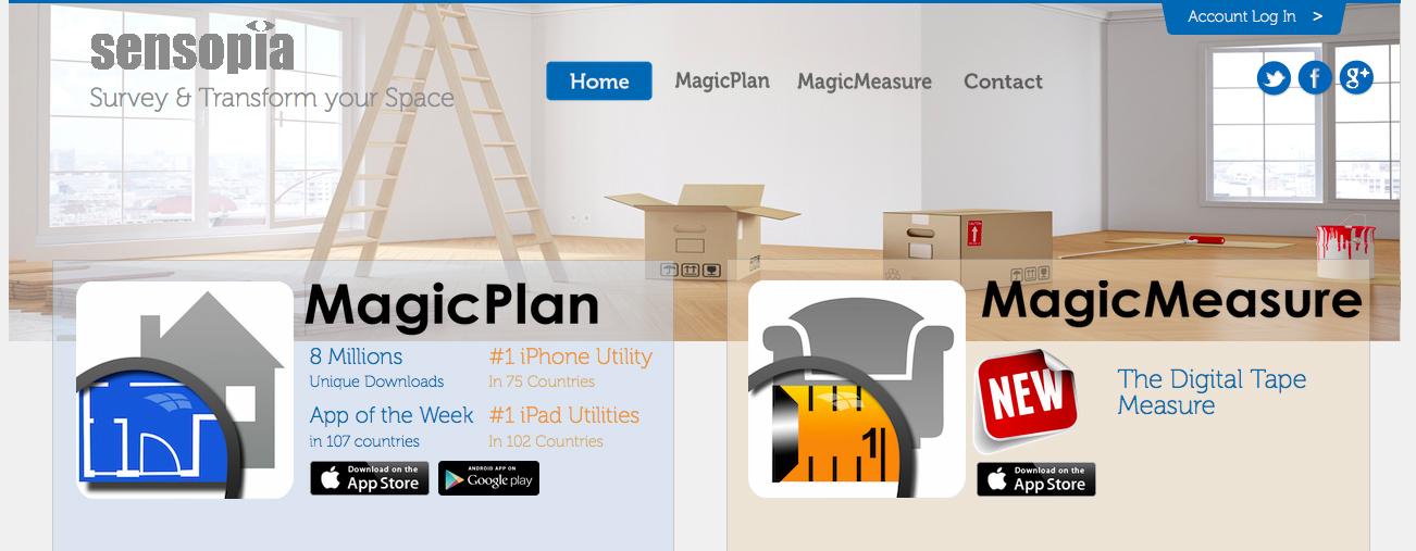 magicplan_N