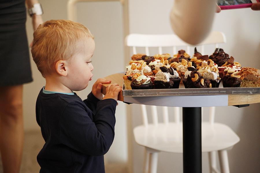yelp_cupcake_corner_007