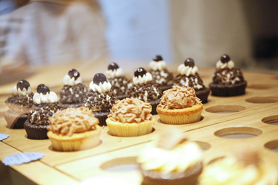 yelp_cupcake_corner_013