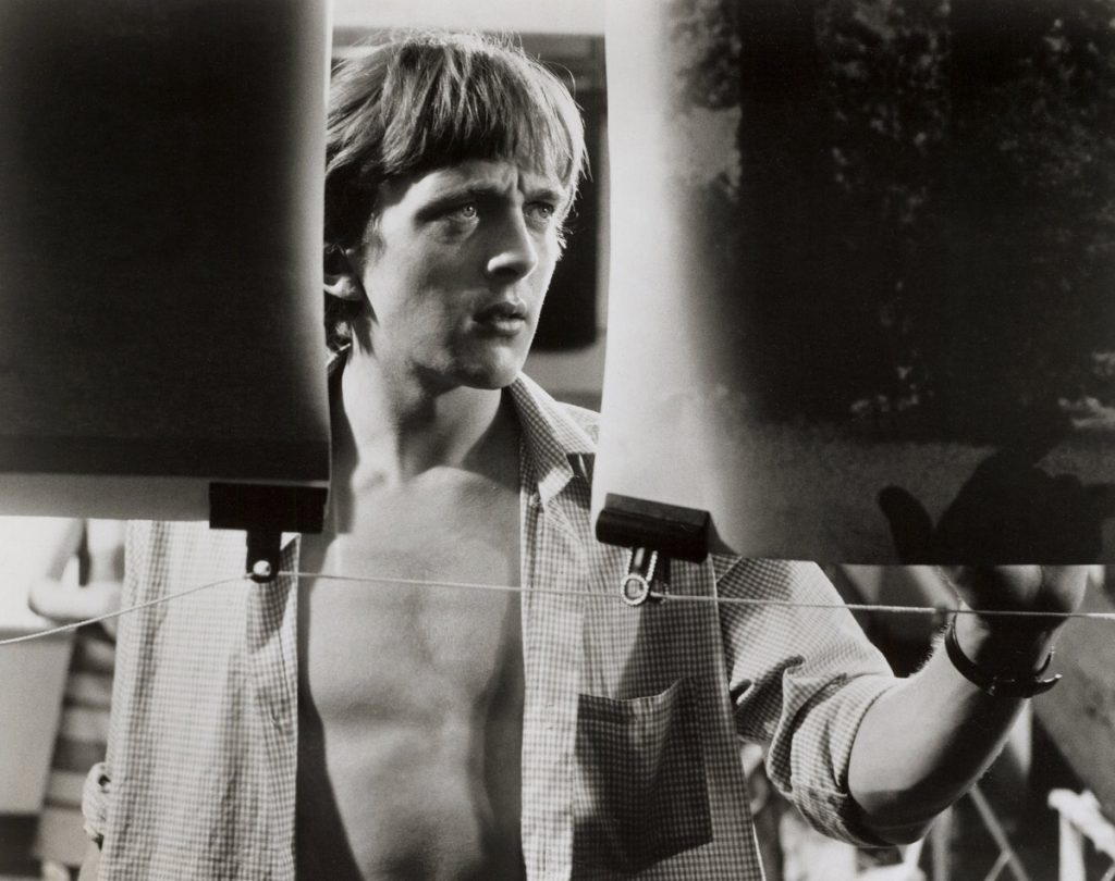 david-hemmings-in-blow-up2-web